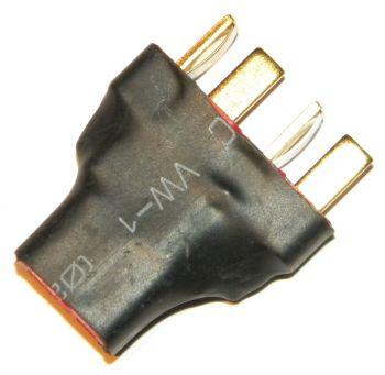 Deans Ultra Battery Module - Series 2S