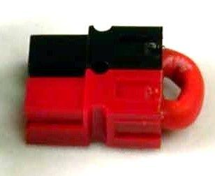 Arming Switch Spare Plug