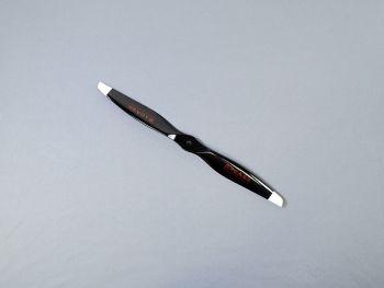 BadAss Wood Electric Propeller, 12x6