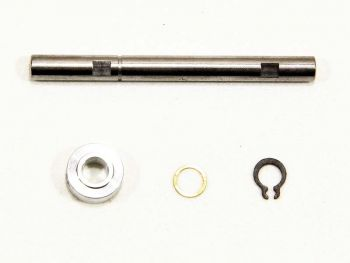 BadAss Motor Shaft Kit for 2814 Series Motors