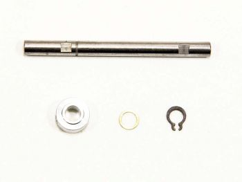 BadAss Motor Shaft Kit for 2820 Series Motors