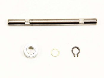 BadAss Motor Shaft Kit for 3520 Series Motors