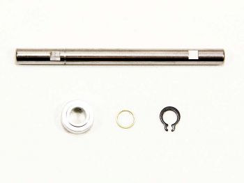 BadAss Motor Shaft Kit for 3530 Series Motors