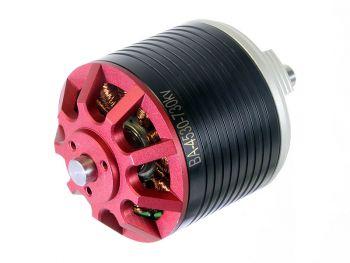 BadAss 4530-730Kv Brushless Motor