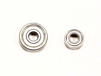 BadAss Bearing Kit for 23mm Series Motors