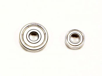 BadAss Bearing Kit for 3515 and 3520 Series Motors