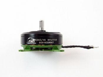 Cobra C-2203/46 1720Kv Brushless Motor