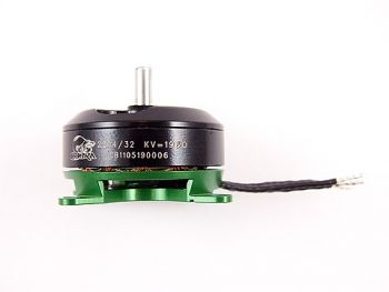 Cobra C-2204/32 1960Kv Brushless Motor