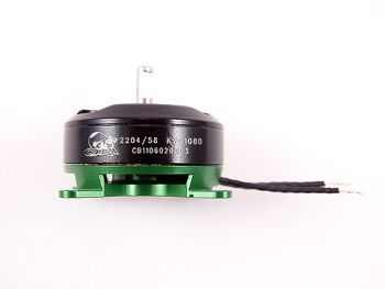 Cobra C-2204/58 1080Kv Brushless Motor