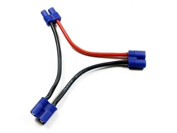 EC3 Series Battery Cable