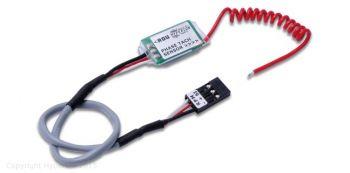 Hyperion Emeter Version 2 Tachometer Sensor for RDU/LDU