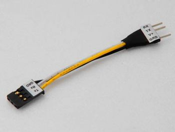 Hyperion Harness for 0610i Chargers