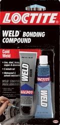 Loctite 20X Cold Weld Bonding Epoxy