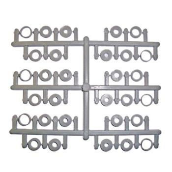 APC Hub Adapter Ring Set