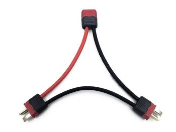 T-Plug Series Battery Cable