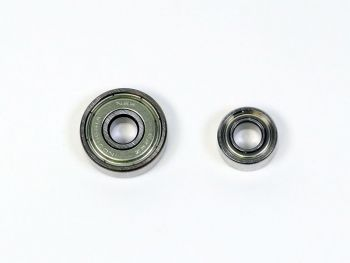 Tempest Bearing Kit for 3515 and 3520 Series Motors