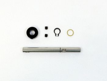 Tempest Replacement Shaft for 2814 Motors