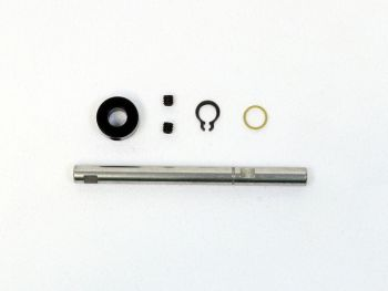 Tempest Replacement Shaft for 2820 Motors