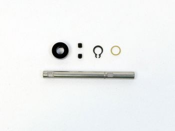 Tempest Replacement Shaft for 3515 Motors