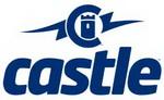 Castle Logo 150