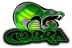 Cobra Logo 150