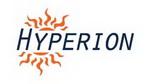 Hyperion logo 150
