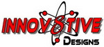Innov8tive Logo 150