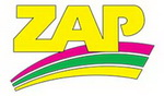 Zap logo 150