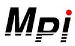 MPI logo 150